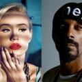 Snoop Dogg vs Iggy Azalea : le beef est terminé