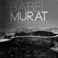 Babel Jean-Louis Murat