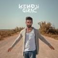 Kendji Girac - Kendji
