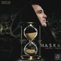 Maska - Espace Temps
