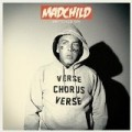 Switched On Madchild