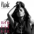 Nicole Scherzinger - Big Fat Lie