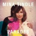 Parades Mina Tindle