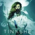 Aquarius Tinashe