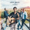 Louis Delort & The Sheperds Louis Delort