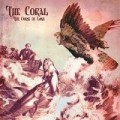 The Coral - The Curse Of Love