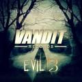 Paul Van Dyk - Evil 13