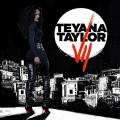 Teyana Taylor - VII