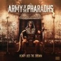 Heavy Lies The Crown Army of the Pharaohs