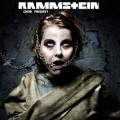 Rammstein - Dem Regen
