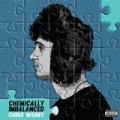 Chris Webby - Chemically Imbalanced