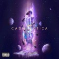 Big K.R.I.T - Cadillactica