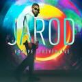 Jarod - Frappe Préventive