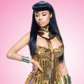 Nicki Minaj déclare que The PinkPrint sera important pour le Hip Hop