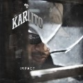 Karlito - Impact
