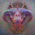 Hail Mary Mallon - Bestiary