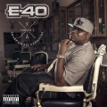 E-40 - Sharp On All 4 Corners