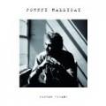 Johnny Hallyday - Rester Vivant