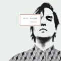 Will Butler d'Arcade Fire sort l'album Policy le 10 mars