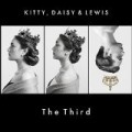 Kitty Daisy & Lewis - Kitty Daisy & Lewis the Third