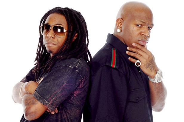 Lil Wayne porte plainte contre Cash Money et réclame 51 millions $