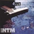 Supreme NTM - 1993… J'Appuie Sur La Gâchette