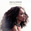 Rebecca Ferguson - Lady Sings The Blues
