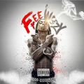 Lil Wayne sortira bientôt un album gratuit Free Weezy
