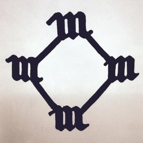 Kanye West : So Help Me God, nouvel album pour bientôt