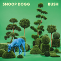 Snoop Dogg - Bush