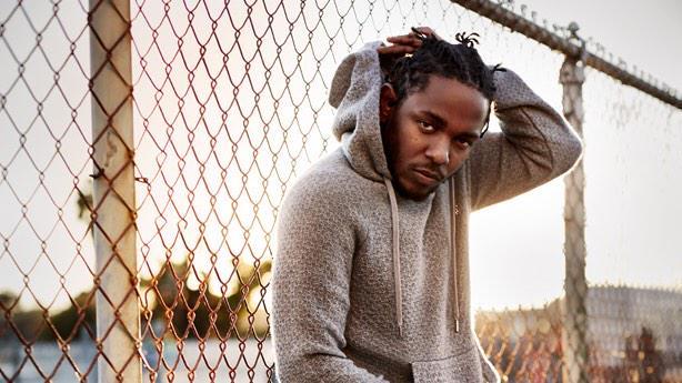 Kendrick Lamar : nouvel album [Untitled] le 23 mars