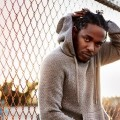 Kendrick Lamar : nouvel album [Untitled] le 23 mars
