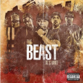 G Unit - The Beast Is G-Unit