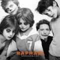 Raphael - Somnanbules