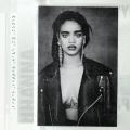 Rihanna : le single Bitch Better Have My Money !
