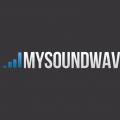 MySoundWav : une opportunité pour les artistes indépendants
