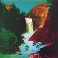 My Morning Jacket - Waterfall