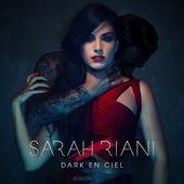 Sarah Riani - Dark en Ciel