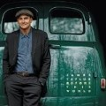 James Taylor & Carole King - Before This World