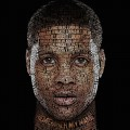 Lil Durk - My Name Is My Name