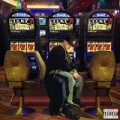 Statik Selektah - Lucky 7