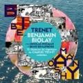 Benjamin Biolay - Trenet