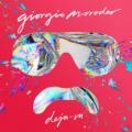 Giorgio Moroder