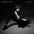 Gabrielle Aplin - Light Up th Dark