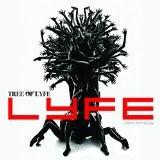 Lyfe Jennings - Tree Of Lyfe