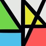 New Order : Music Complete, nouvel album en septembre