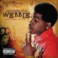 Webbie - Savage Life 3