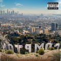 Compton A Soundtrack By Dr. Dre