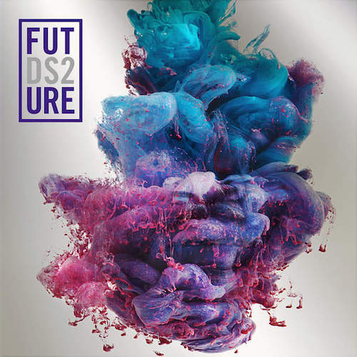 Future - DS2 (Dirty Sprite 2)