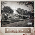 Scarface - Deeply Rooted